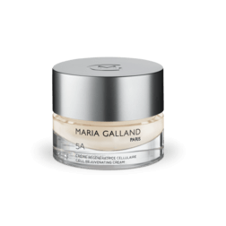 5A CELL REJUVENATING CREAM